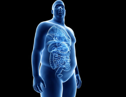 Metabolic Syndrome NEED TO KNOW